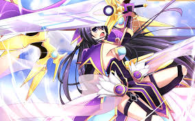 ex machina wiki image tohka movie form fanarts png date a live wiki fandom