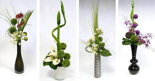types of flower arrangements corporate artificial flower arrangements inspirations wholesale