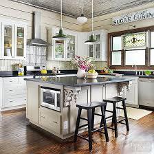 vintage kitchen ideas vintage kitchen ideas better homes gardens