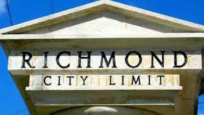 Payday Loans In Richmond Va 24 7 Bad Credit Ok No Fax