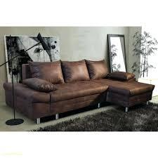 canapé angle cuir vieilli best of comment refaire un canapé en tissu architecture