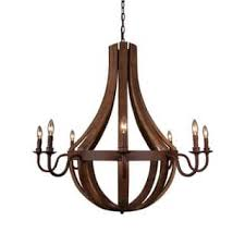 vineyard oil rubbed bronze 6 light chandelier vineyard oil rubbed bronze 6 light chandelier brown walnut