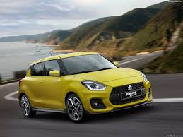 suzuki swift 2004 2010 prices in pakistan pictures and reviews