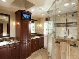 master bath showers master bath shower design ideas miscellaneous showers interior
