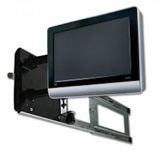 porta tv soffitto portatelevisori piastre porta tv