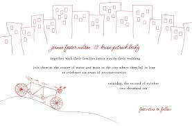 Sample Of Wedding Invitation Cards Wording Simple Out Farewell Party Invitation Wording With White Background