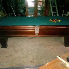 pool tables for sale in maryland easylovely pool tables for sale in maryland f47 about remodel