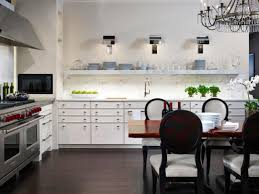 l shaped kitchen designs kitchen lighting l shaped kitchen design with modern industrial