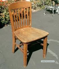 Antique Desk Chair Parts Desk Antique Wood Bankers Desk Chair Antique Wooden Office Chair