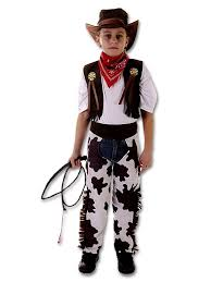 Halloween Costume Cowboy 42 U0027who Shot Sheriff U0027 Costumes Images