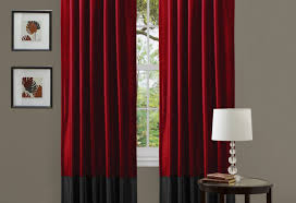 Cheap Grey Curtains Curtains Cheap Grey Curtains Symptomsofgreatness Neutral