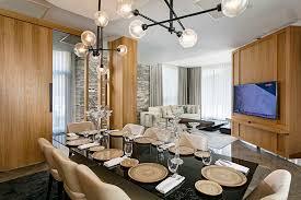 titanic dining room superior villa titanic deluxe bodrum