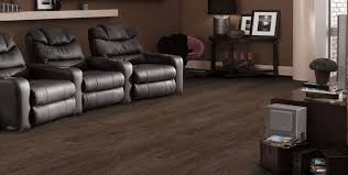 Laminate And Vinyl Flooring Gallery U2013 Fusion Hybrid Floors