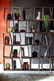 best 25 patricia urquiola ideas on pinterest moroso furniture