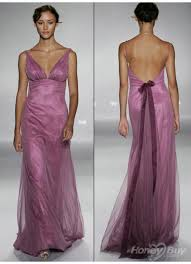 designer bridesmaid dresses v neck new designer bridesmaid dresses 2013