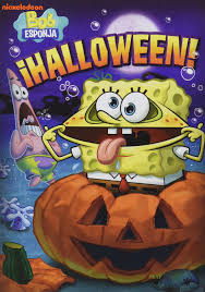 halloween encyclopedia spongebobia fandom powered by wikia