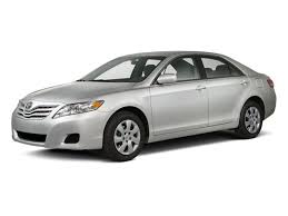 how much is a 2000 toyota camry worth 2010 toyota camry price trims options specs photos reviews