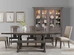 view all our dining u0026 kitchen tables