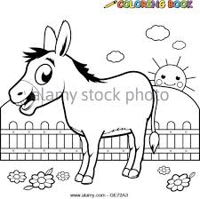 animal farm book stock photos u0026 animal farm book stock images alamy