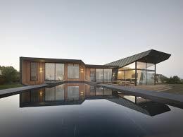 Home Design Group Evansville by Modern House Wallpaper Home Design