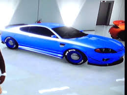 Best Color Hex Codes by How To Get Any Crew Color You Want In Gta Gtaglitches