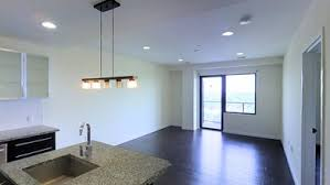 aura 240 rentals east orange nj apartments com