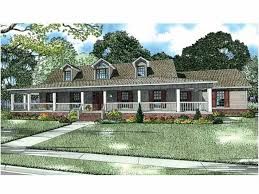 Eplans Farmhouse 217 Best House Plans Images On Pinterest Log Cabins Country