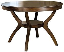 table base for round table modern round dining room table for exemplary modern classic dark