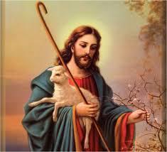 imagenes de jesus lindas imagens de jesus para baixar lindas imagens de jesus