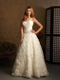 wedding dresses america vows wedding dresses america marifarthing the vows