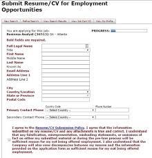 coca cola career guide u2013 coca cola application job application