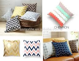 Sofa Cushion Cover Designs Sofa Cushion Cover Replacement Sofa Cushion Cover Replacement