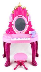 Vanity Playset Cheap Dresser Vanity Set Find Dresser Vanity Set Deals On Line At