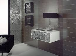 Contemporary Modern Bathroom Tile Lovely B On Decorating Ideas - Modern tiles bathroom design