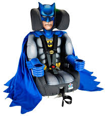 kidsembrace deluxe combination booster car seat batman toys