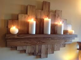 the 25 best reclaimed wood shelves ideas on pinterest diy wood