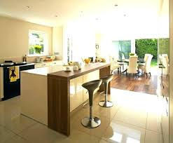 design a kitchen island design kitchen island francecity info