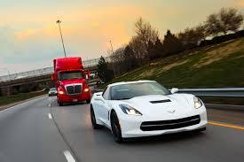 corvette stingray 2014 2014 chevrolet corvette stingray introduction automobile