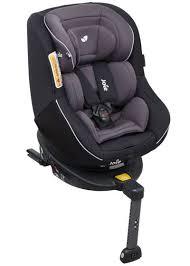 siège auto sécurité maman test 63 le siège auto spin 360 de la marque joiefr