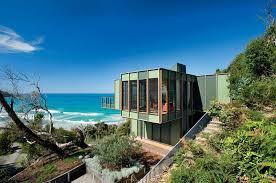 beach home design modern homes in portugal dwell portuguese beach house with