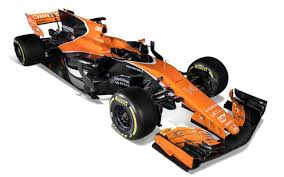 mclaren logo png mclaren f1 car launch new mcl32 marks new era for team with