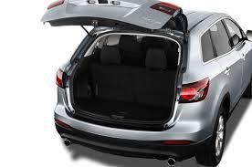 Audi Q5 Vs Mazda Cx 9 - comparison audi q5 suv 2015 vs mazda cx 9 grand touring 2015