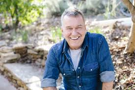 Jimmy Barnes Official Website Barnes Gears Up For Tour Of Working Class Boy An Evening Of