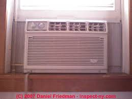 photos of types of air conditioners types of air conditioning