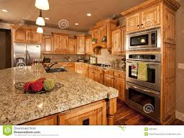 center islands for kitchens home design new cool and center