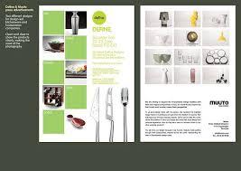 best 25 portfolio pdf ideas on portfolio layout - Portfolio Design Pdf