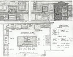 Kitchen Design Essex Andrew Williams Designs