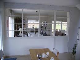 cloison separation chambre porte coulissante separation chambre avec porte coulissante