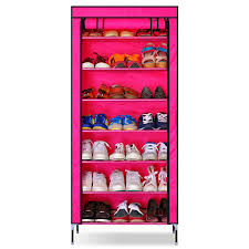 Large Shoe Storage Cabinet Furniture Shoes Boss Picture More Detailed Picture About Free Shipping