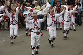 britain s weirdest traditions what on earth were we thinking